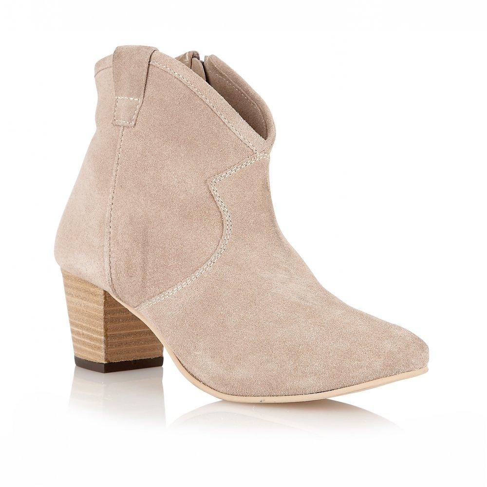 Buy Mid Heel Shoes Online