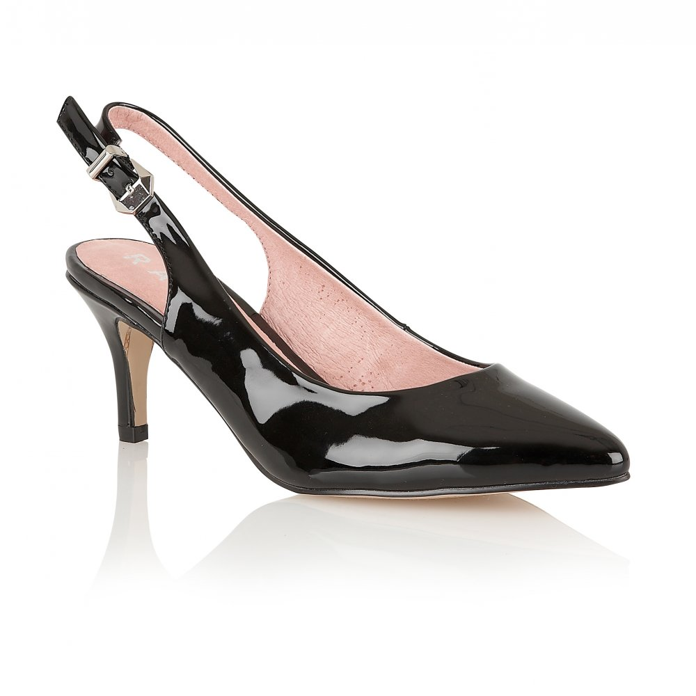 Ravel Shoes Online