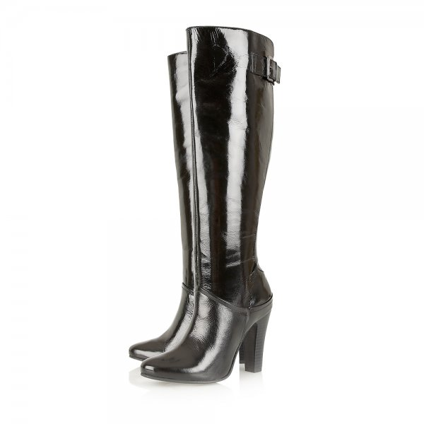 Buy Ravel ladies Malibu knee high boots online