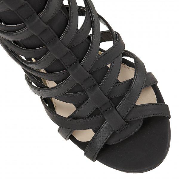a4d998d5729 Buy Ravel ladies El Reno caged sandals online