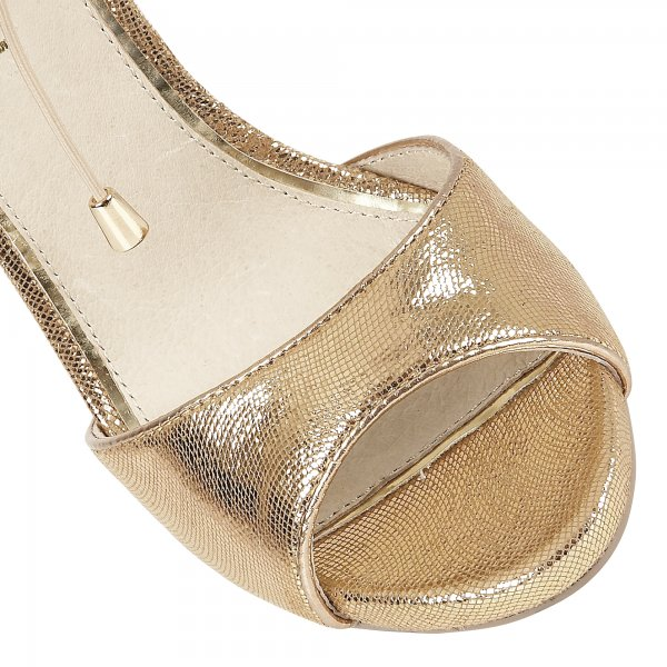 4b88cbc994f87 Buy Ravel ladies Milwaukee heeled sandals online in rose gold