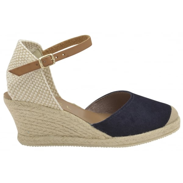 Shop espadrille wedge shoes at Neiman Marcus, where you will find free shipping on the latest in fashion from top designers.