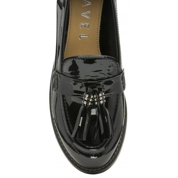 Buy Ravel ladies' Levin patent leather