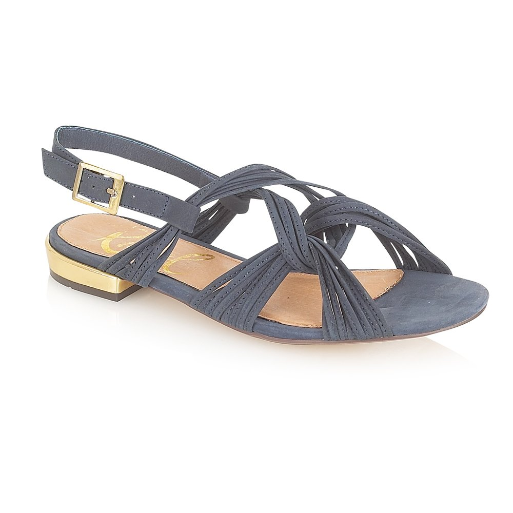 c41425f90 Buy Ravel ladies  Lady  sandals online