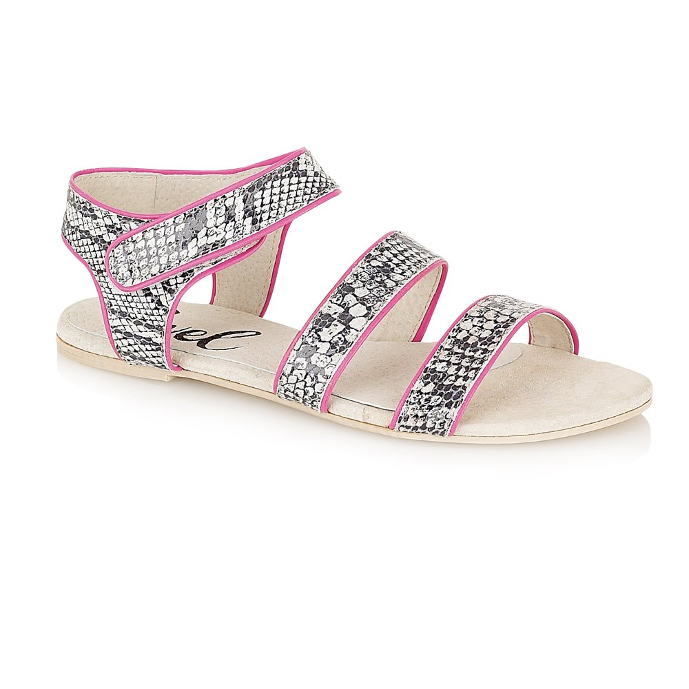 buy ravel lorretta sandals