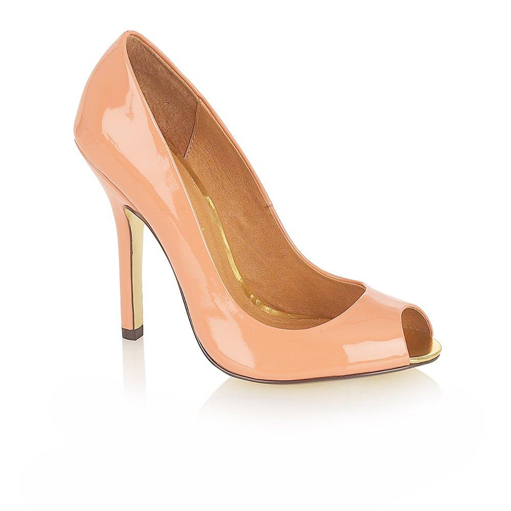 Ravel Shoes Sale