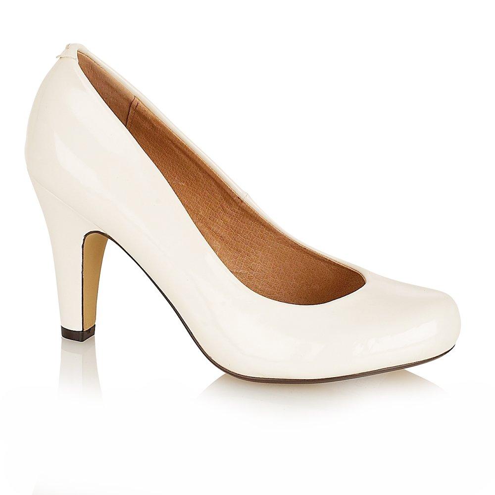 Buy Ravel Ladies 'Karson' Court Shoes Online
