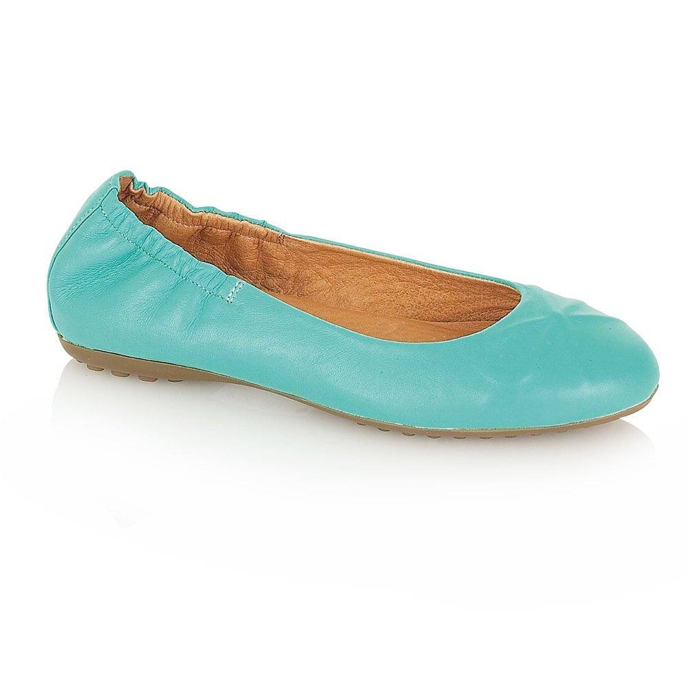 Women's Green Glitter BALLET Flats bride wedding shoes prom bridesmaid. Regular price $ Womens Glitter Ballet Flats - Teal. Regular Glitter Shoe Co is a Custom Design Studio in Miami, Florida. We specialize in custom footwear, personalized event designs, and much more! All prices and sizes are in USD.