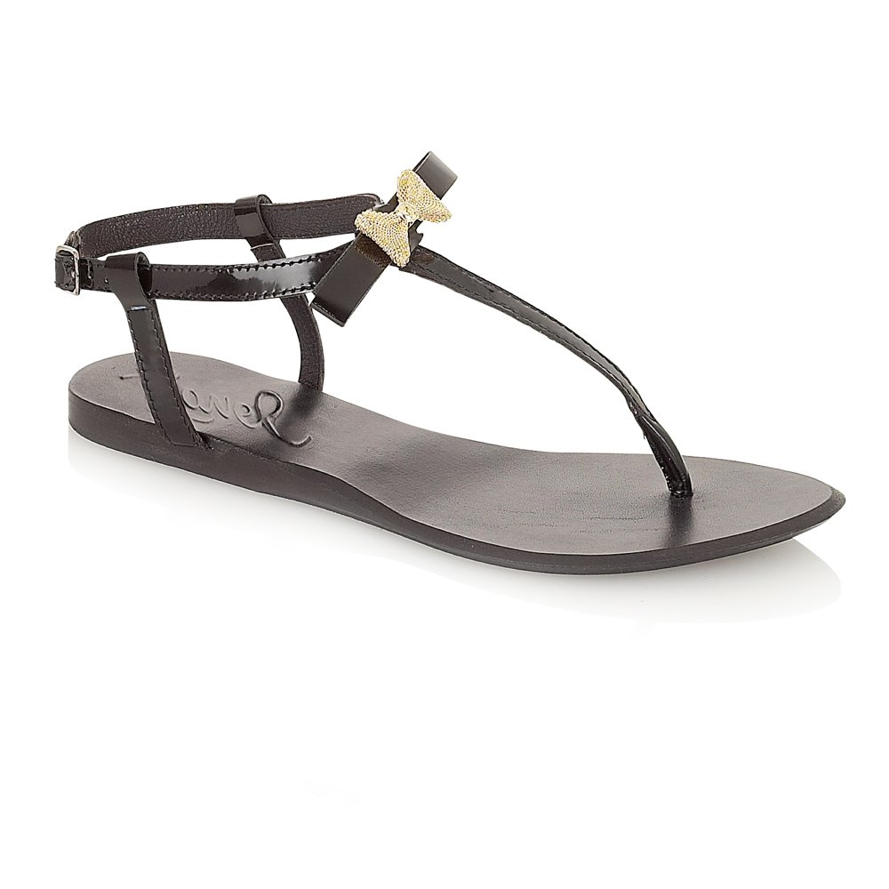376a2eef797 Buy Ravel ladies  Lola  sandals online