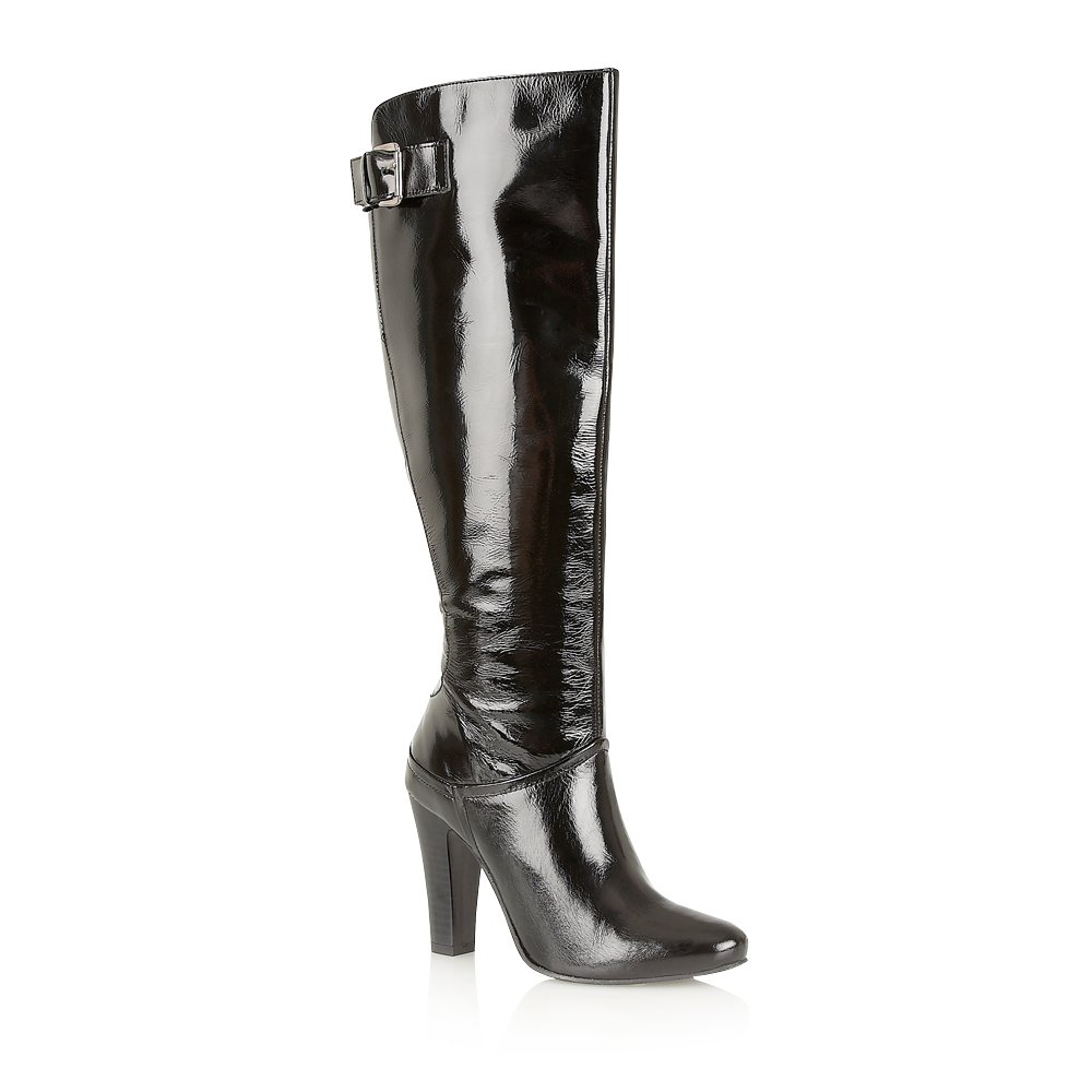 buy ravel malibu knee high boots