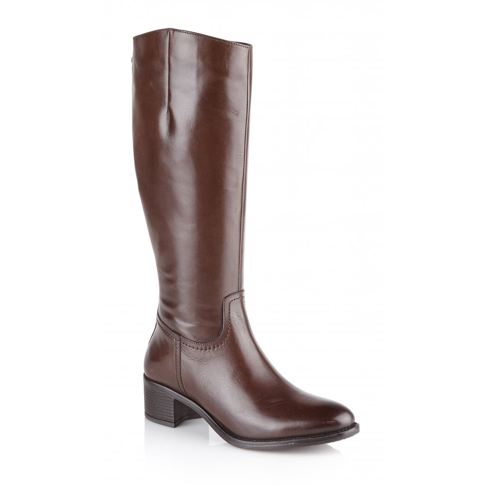 Find great deals on eBay for brown over the knee boots. Shop with confidence.