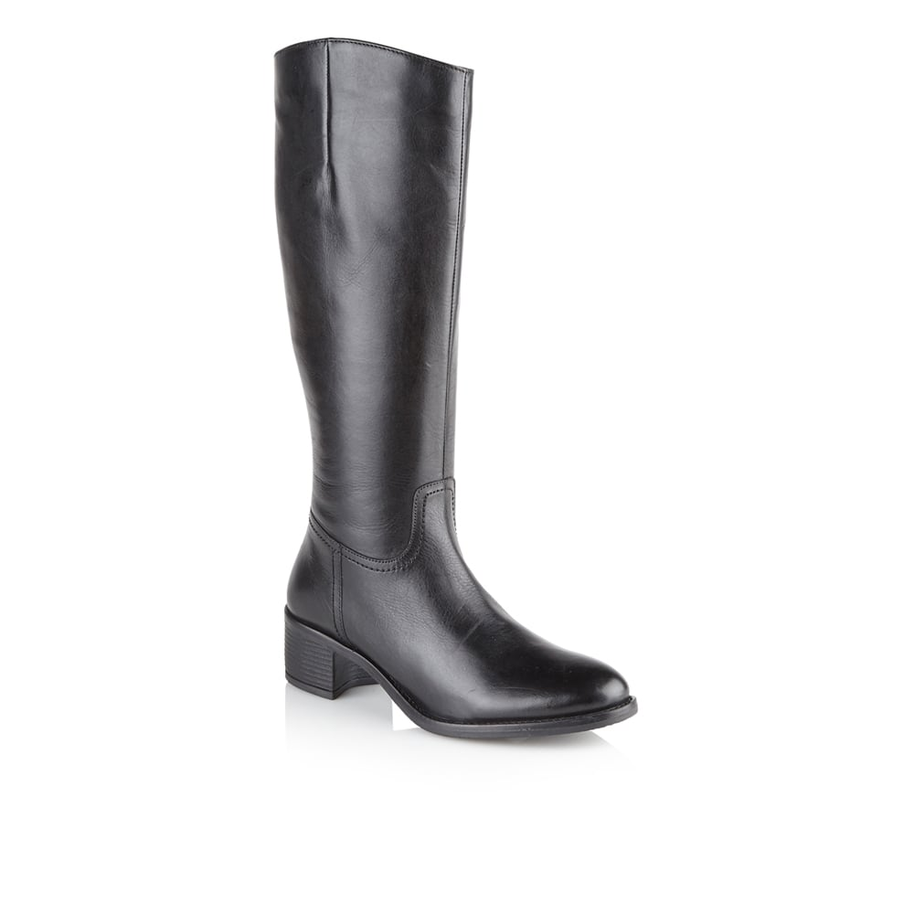 Knee-High Boots Women's Boots: Find the latest styles of Shoes from tubidyindir.ga Your Online Women's Shoes Store! Get 5% in rewards with Club O!