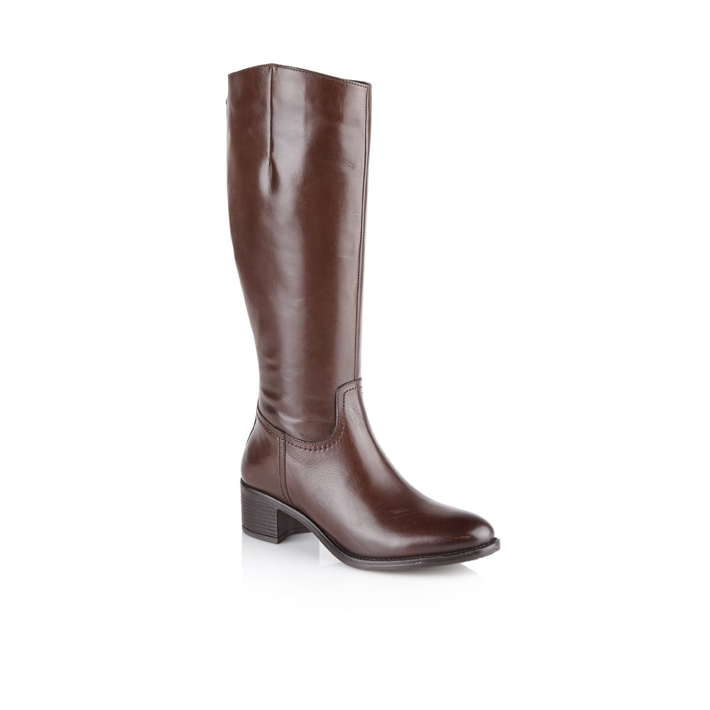 shopbop - knee high fastest free shipping worldwide on knee high & free easy returns.