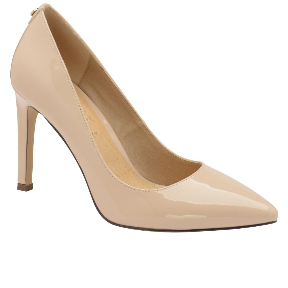 Buy Ravel ladies Edson court shoes