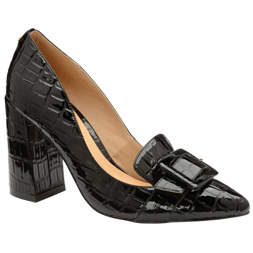 Buy Ravel ladies' Lincoln court shoes